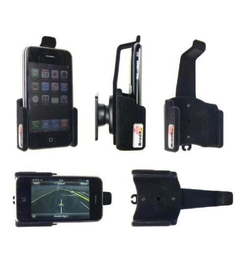 511041 Passive holder with tilt swivel for the Apple iPhone 3G/3GS