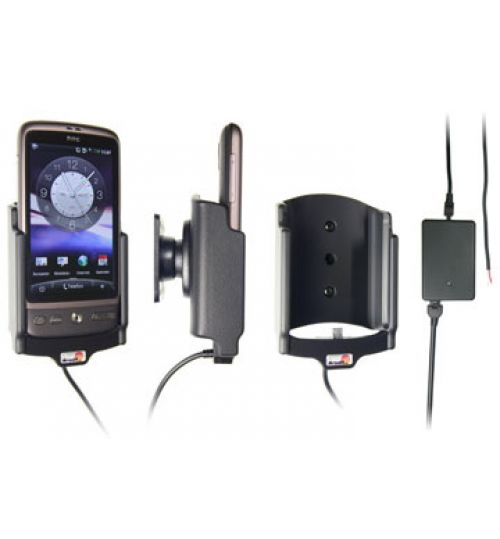 513141 Active holder for fixed installation for the HTC Desire