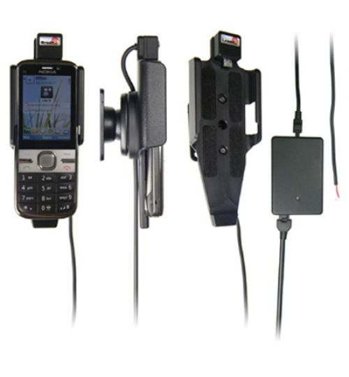 513148 Active holder for fixed installation for the Nokia C5-00