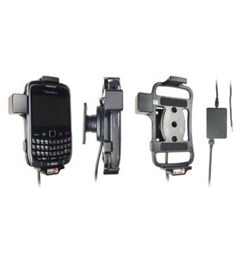513204 Active holder for fixed installation for the Blackberry Curve 9300