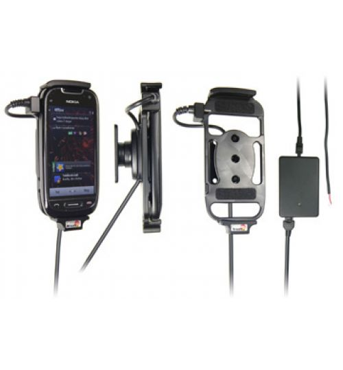513216 Active holder for fixed installation for the Nokia C7