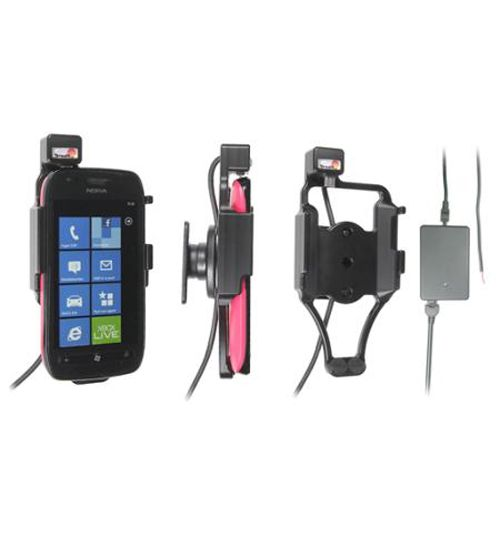 513359 Active holder for fixed installation for the Nokia Lumia 710