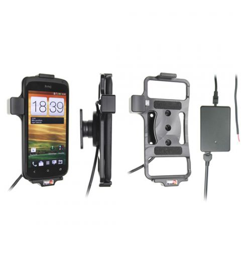 513386 Active holder for fixed installation for the HTC One Z S520e