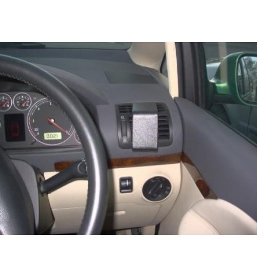 Volkswagen Sharan Brodit ProClip Mounting Bracket - Right mount (602987)