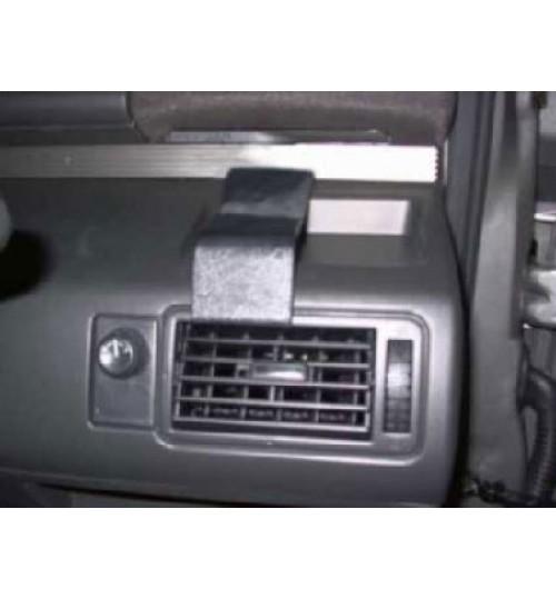 Nissan X-Trail Brodit ProClip Mounting Bracket - Right mount (603017)