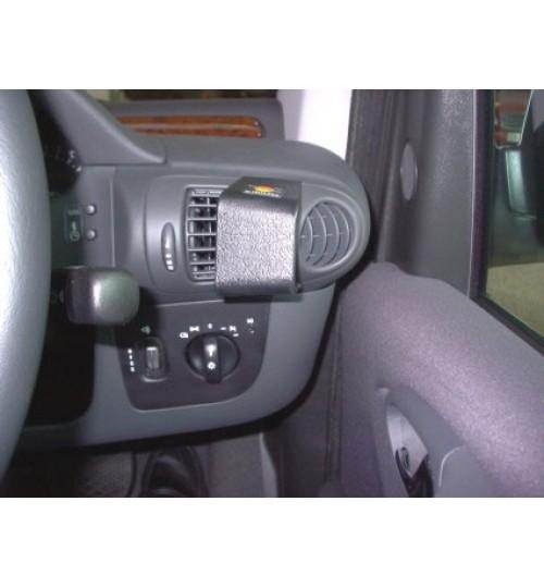 Mercedes Vaneo Brodit ProClip Mounting Bracket - Right mount (603047)