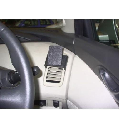 Nissan Primera Brodit ProClip Mounting Bracket - Right mount (603048)