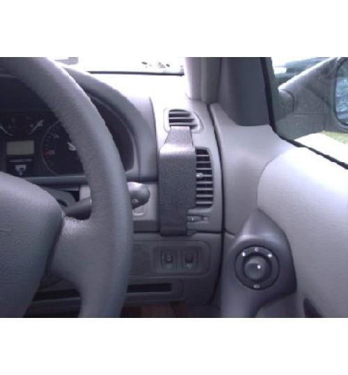 Renault Laguna Brodit ProClip Mounting Bracket - Right mount (603066)