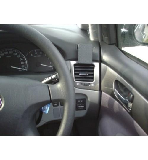 Toyota Sports Van Brodit ProClip Mounting Bracket - Right mount (603069)