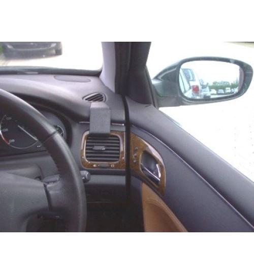 Peugeot 607 Brodit ProClip Mounting Bracket - Right mount (603070)
