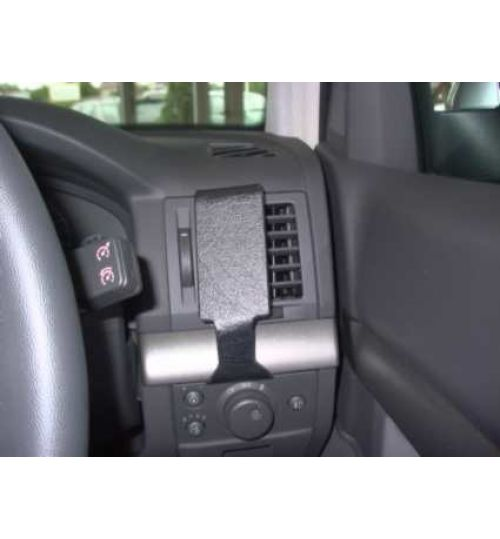 Vauxhall Signum, Vectra C Brodit ProClip Mounting Bracket - Right mount (603078)