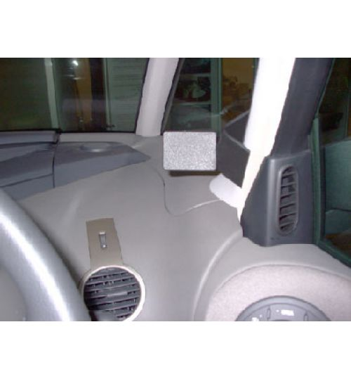 Renault Espace Brodit ProClip Mounting Bracket - Right mount (603184)