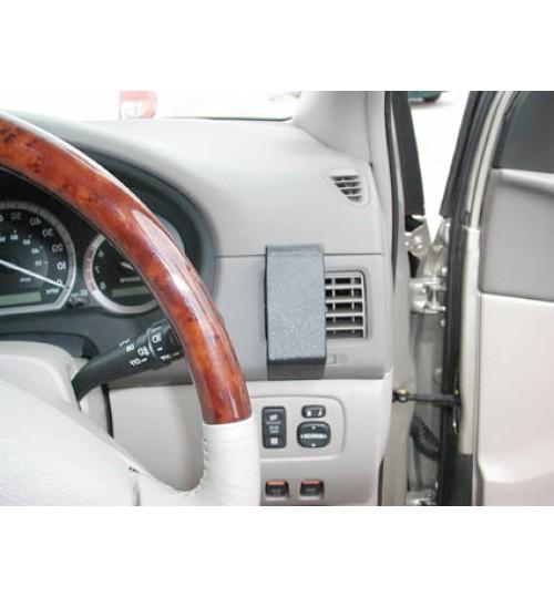 Toyota Sienna Brodit ProClip Mounting Bracket - Right mount (603242)