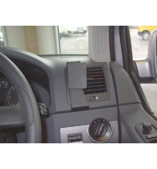 Volkswagen Multivan Brodit ProClip Mounting Bracket - Right mount (603291)