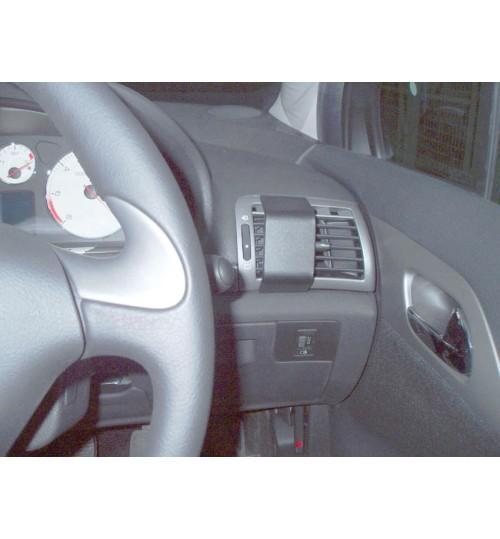 Peugeot 407 Brodit ProClip Mounting Bracket - Right mount (603433)