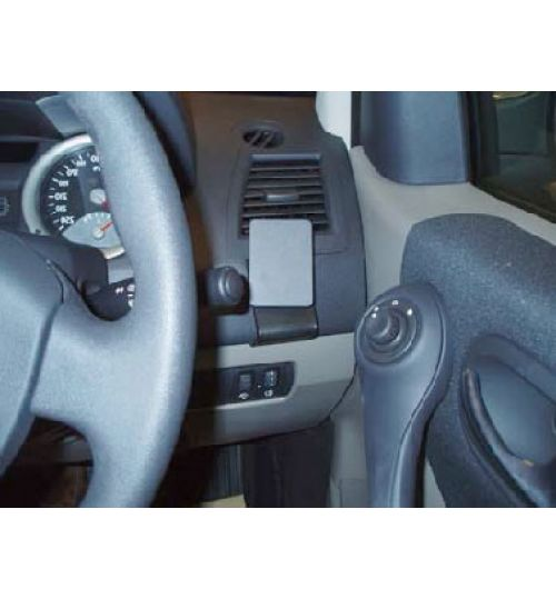 Renault Megane Brodit ProClip Mounting Bracket - Right mount (603502)