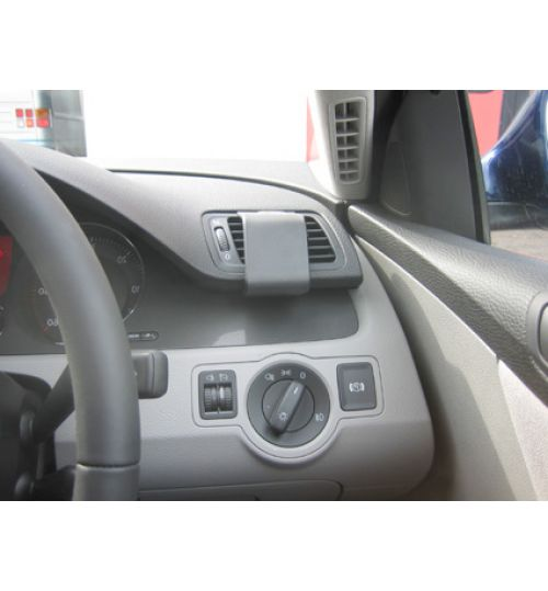 Volkswagen Passat, Passat CC Brodit ProClip Mounting Bracket - Right mount (603606)