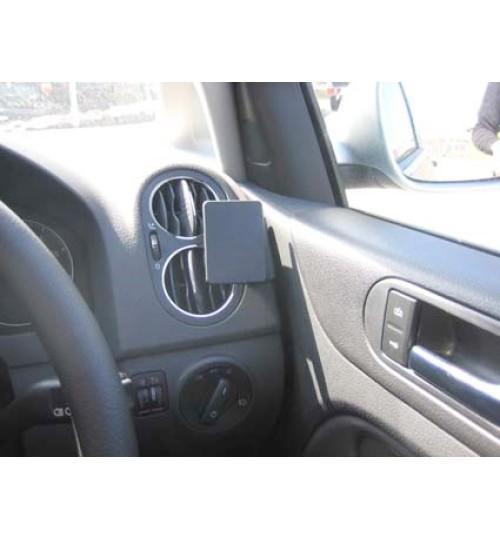 Volkswagen Golf Plus, Tiguan Brodit ProClip Mounting Bracket - Right mount (603612)