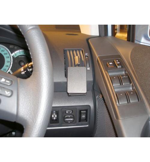 Toyota Corolla Verso Brodit ProClip Mounting Bracket - Right mount (603729)