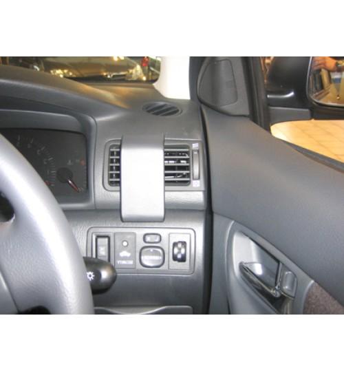 Toyota Corolla Brodit ProClip Mounting Bracket - Right mount (603803)
