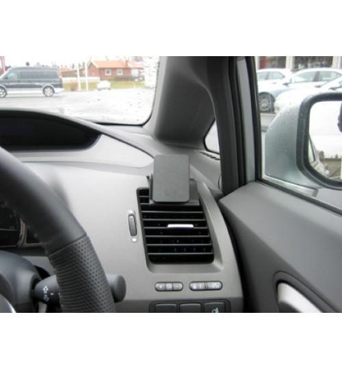 Honda Civic Hybrid Brodit ProClip Mounting Bracket - Right mount (603809)