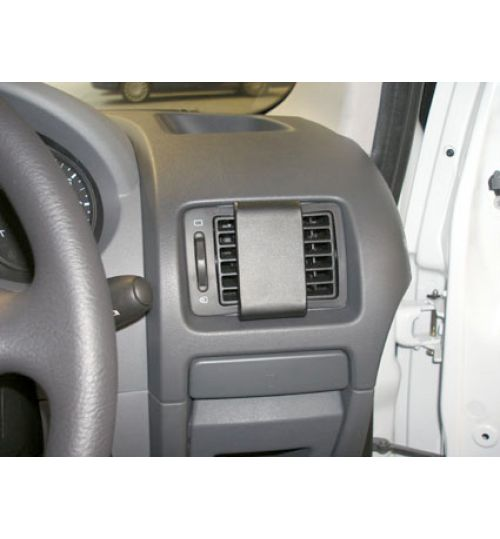 Fiat Scudo Brodit ProClip Mounting Bracket - Right mount (603974)