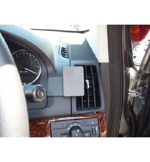Land Rover Freelander II Brodit ProClip Mounting Bracket - Right mount (604006)