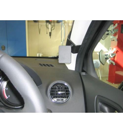 Peugeot 308 Brodit ProClip Mounting Bracket - Right mount (604073)