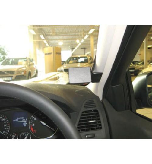 Renault Laguna Brodit ProClip Mounting Bracket - Right mount (604134)