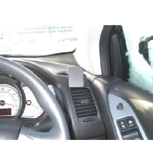 Nissan Murano Brodit ProClip Mounting Bracket - Right mount (604150)