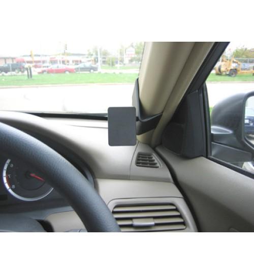 Honda Accord Coup