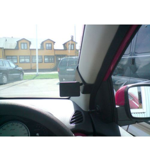 Hyundai i10 Brodit ProClip Mounting Bracket - Right mount (604185)