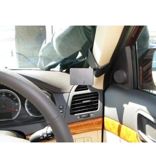 Hyundai Sonata Brodit ProClip Mounting Bracket - Right mount (604192)