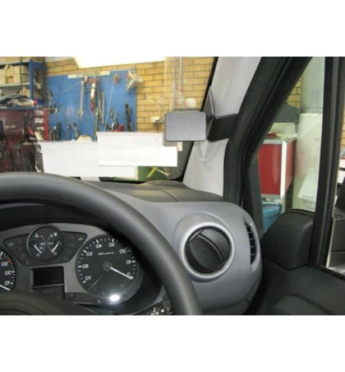 Peugeot Partner Brodit ProClip Mounting Bracket - Right mount (604211)