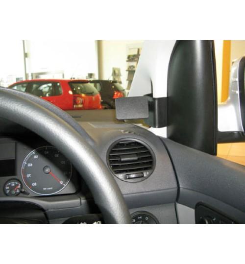 Volkswagen Caddy Brodit ProClip Mounting Bracket - Right mount (604221)