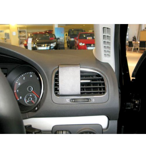 Volkswagen Golf VI, Golf VI Variant Brodit ProClip Mounting Bracket - Right mount (604262)