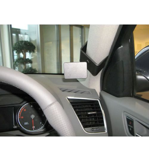 Audi Q5 Brodit ProClip Mounting Bracket - Right Mount (604265)