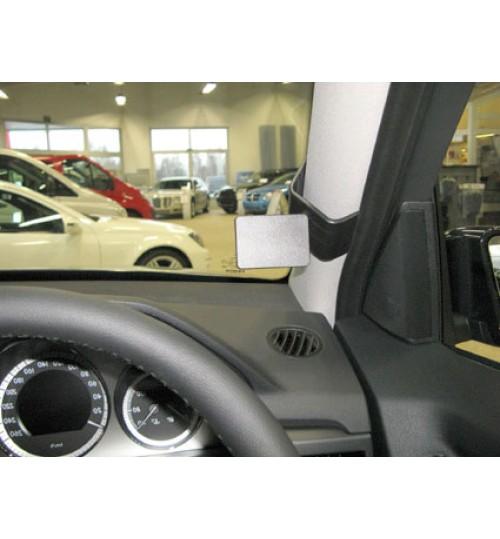 Mercedes GLK Brodit ProClip Mounting Bracket - Right mount (604268)