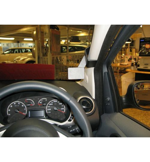 Ford Ka Brodit ProClip Mounting Bracket - Right mount (604275)