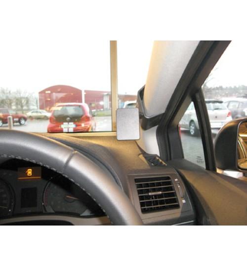Toyota Avensis Brodit ProClip Mounting Bracket - Right mount (604282)