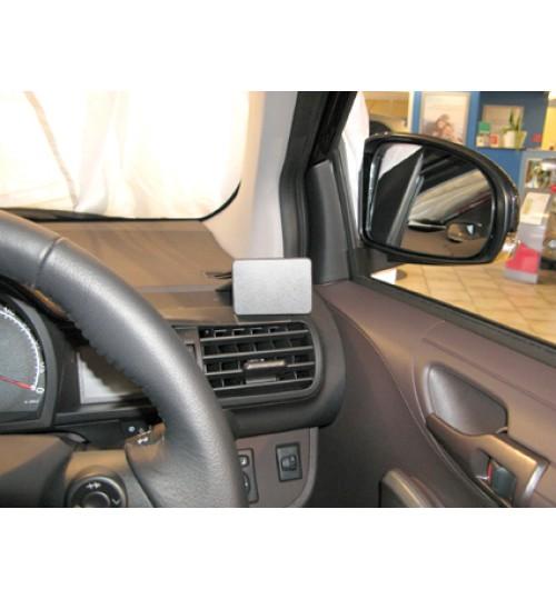 Toyota iQ Brodit ProClip Mounting Bracket - Right mount (604292)
