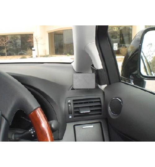 Lexus RX 350, RX 450h Brodit ProClip Mounting Bracket - Right mount (604323)