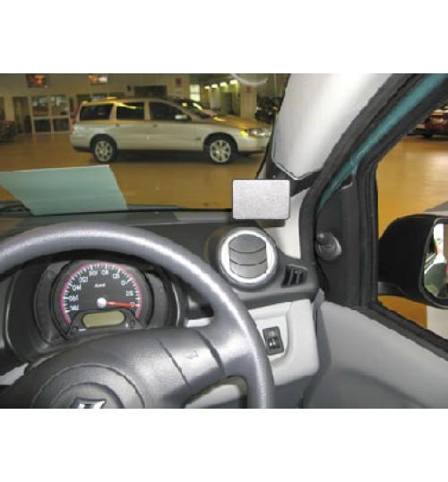 Suzuki Alto Brodit ProClip Mounting Bracket - Right mount (604337)