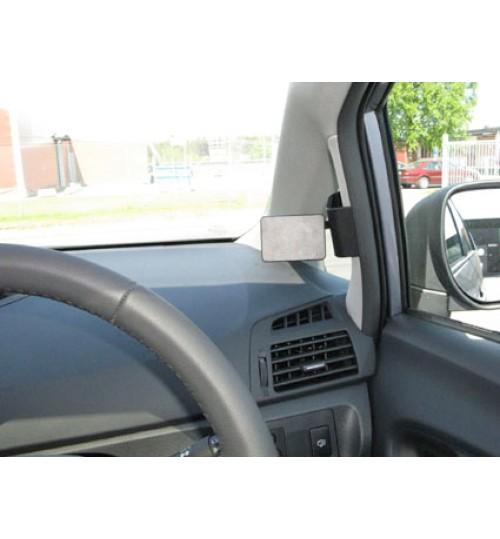 Toyota Verso Brodit ProClip Mounting Bracket - Right mount (604340)