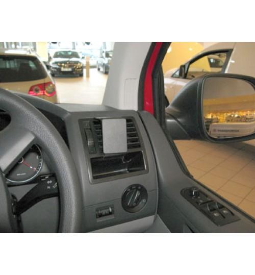 Volkswagen Caravelle, Transporter T5 Brodit ProClip Mounting Bracket - Right mount (604433)