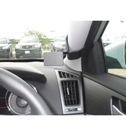Hyundai Sonata Brodit ProClip Mounting Bracket - Right mount (604504)