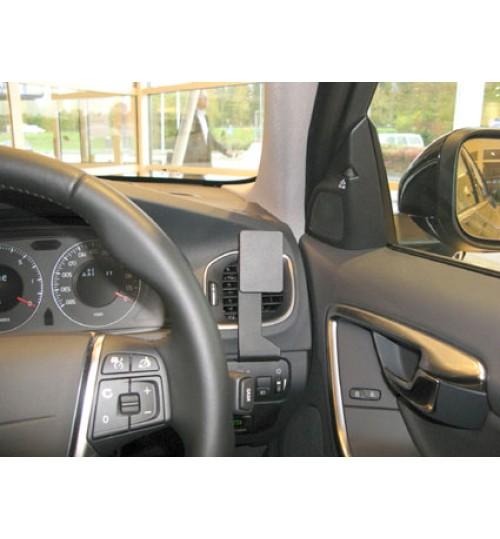 Volvo S60, V60 Brodit ProClip Mounting Bracket - Right mount (604525)