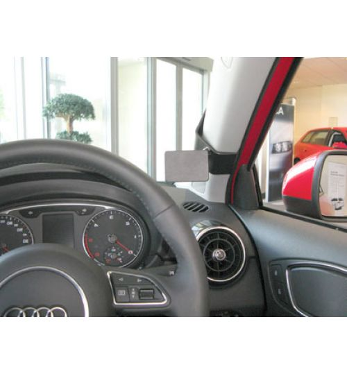 Audi A1 Brodit ProClip Mounting Bracket - Right Mount (604527)
