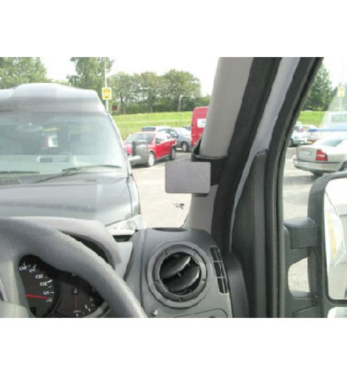 Renault Master Brodit ProClip Mounting Bracket - Right mount (604530)