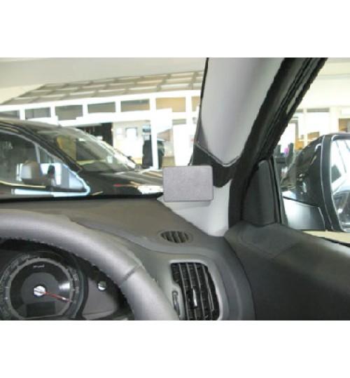 Kia Sportage Brodit ProClip Mounting Bracket - Right mount (604559)